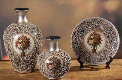 12 con giáp nên trang trí đồ gốm trong nhà thế nào cho hợp phong thủy?