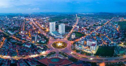 Kỳ tích thu hút vốn FDI tạo lực đẩy mạnh mẽ cho thị trường BĐS Bắc Ninh