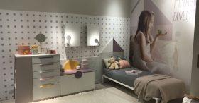 Thiết kế và trang trí phòng trẻ em – 15 ý tưởng sáng tạo cha mẹ có thể áp dụng ngay