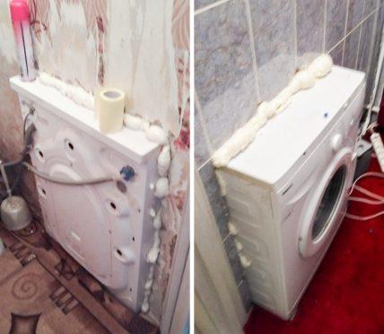 Tiền mất tật mang vì 15 sai lầm ngớ ngẩn khi tự sửa nhà