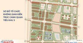 Bán Liền kề CL7 khu đô thị Kim Đô Policity thị trấn Chờ