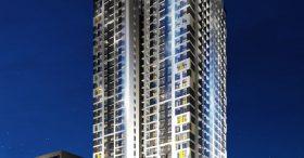 Bán căn hộ chung cư cho người nước ngoài khu vực Cầu Giấy